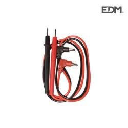 Recambio cable para comprobador 02203