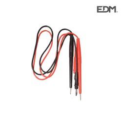 Recambio cable para comprobador 03209