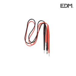 Recambio cable para 02200