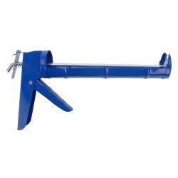 Pistola para tubos de silicona