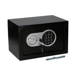 Caja fuerte reforzada 20x19'5x30'5cm